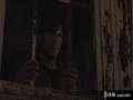 《寂静岭 暴雨》XBOX360截图-44