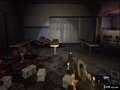 《极度恐慌3》XBOX360截图-68