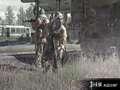 《使命召唤4 现代战争》PS3截图-20