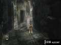 《古墓丽影 传奇》XBOX360截图-23