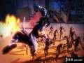 《剑勇传奇 忍者龙剑传Z》PS3截图-81