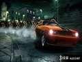 《极品飞车10 玩命山道》XBOX360截图-1