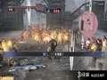 《真三国无双6 帝国》PS3截图-54