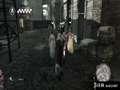 《刺客信条2》XBOX360截图-229