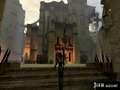 《龙腾世纪2》PS3截图-38
