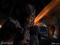 《龙腾世纪2》XBOX360截图-160