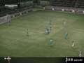 《实况足球2010》PS3截图-127