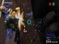 《除暴战警》XBOX360截图-105