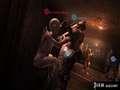 《死亡空间2》PS3截图-45