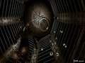 《死亡空间2》XBOX360截图-89