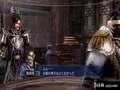 《真三国无双6 帝国》PS3截图-6