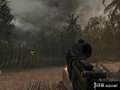 《使命召唤7 黑色行动》PS3截图-89