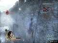 《真三国无双5》PS3截图-67