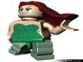 《乐高蝙蝠侠》XBOX360截图-161