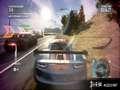 《极品飞车16 亡命天涯》PS3截图-115
