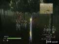 《剑刃风暴 百年战争》XBOX360截图-132