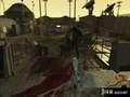 《使命召唤7 黑色行动》PS3截图-407