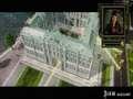 《命令与征服 红色警戒3》XBOX360截图-76