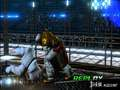 《VR战士5》PS3截图-117