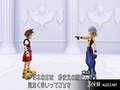 《王国之心HD 1.5 Remix》PS3截图-70