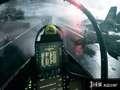 《战地3》XBOX360截图-19