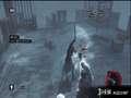 《刺客信条 启示录》PS3截图-37