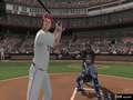 《美国职业棒球大联盟2K12》PSP截图