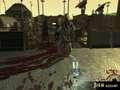 《使命召唤7 黑色行动》PS3截图-410
