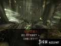 《战神 斯巴达之魂》PSP截图-5