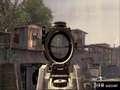 《使命召唤6 现代战争2》PS3截图-299