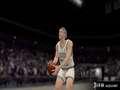 《NBA 2K12》PS3截图-111