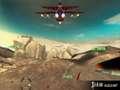 《鹰击长空2》WII截图-38