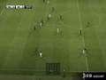 《实况足球2012》XBOX360截图-101