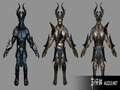 《龙腾世纪2》XBOX360截图-221
