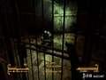 《辐射 新维加斯 终极版》PS3截图-184