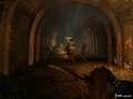 《使命召唤7 黑色行动》XBOX360截图-175