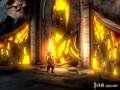 《战神 升天》PS3截图-139