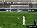 《FIFA 11》XBOX360截图-115