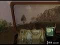 《孤岛惊魂2》PS3截图-66
