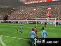 《FIFA 12》3DS截图-20