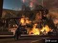 《灵弹魔女》XBOX360截图-112