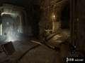 《使命召唤7 黑色行动》PS3截图-104