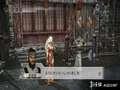 《真三国无双6》PS3截图-74