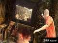 《神秘海域3 德雷克的骗局 年度版》PS3截图-15
