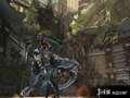 《暗黑血统》XBOX360截图-93