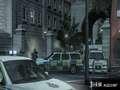 《使命召唤8 现代战争3》PS3截图-49