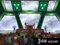 《洛克人 Dash2 庞大的遗产》PSP截图-4