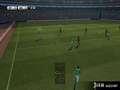 《实况足球2012》XBOX360截图-149