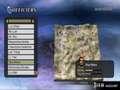 《无双大蛇 魔王再临》XBOX360截图-19