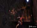 《恶魔城 暗影之王 收藏版》XBOX360截图-30